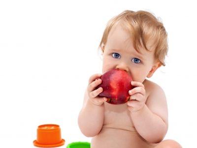 Fruktózintolerancia tünetei, kezelése - Dietetikus tanácsaival