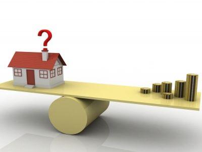Akár havi 100.000 Forint is lehet a lakhatási támogatás összege
