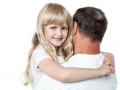 Ha a gyermekünk nem mond igazat - Füllentés, hazugság, vagy csak másképp látja a dolgokat?