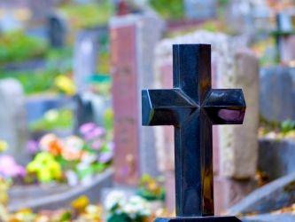 Mit gondolnak a gyerekek a halálról? Hogyan segíthetünk nekik a gyász feldolgozásában?