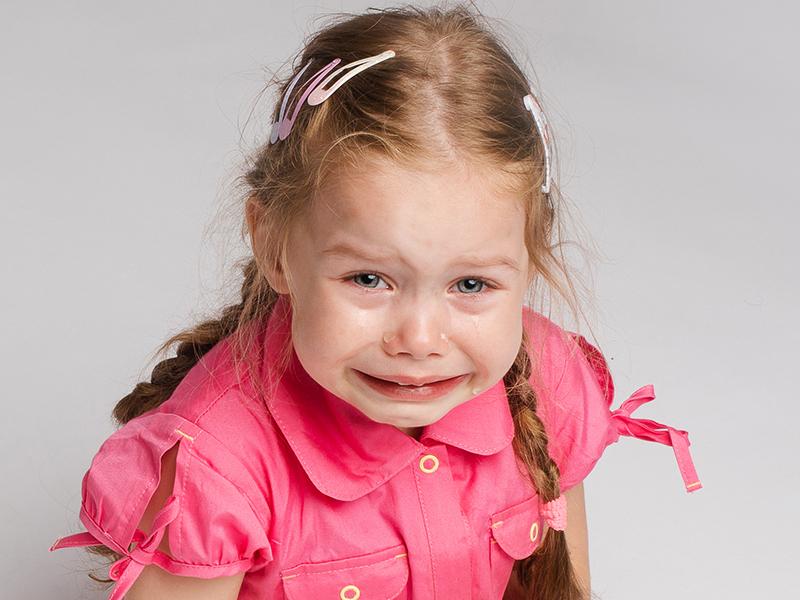 Szavakkal is lehet verni! Milyen szavakkal bántalmazzuk érzelmileg gyermekeinket nap mint nap?