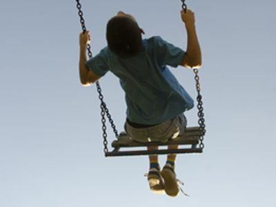 Segíts Te is az SOS-Gyermekfalu gyermekein - INGYEN, egy cég vállalja át a költségeket!