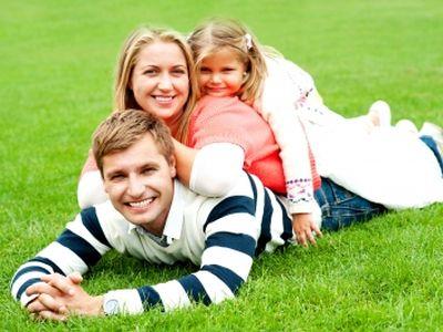 Ennyivel több pénze lesz a családoknak az új családtámogatási akcióprogram segítségével