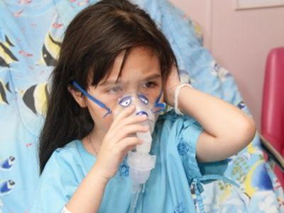Mandulagyulladás és Krupp szindrómák – A tünetek sokszor váratlanul, az éjszaka közepén jelentkeznek