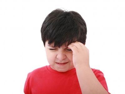Fejfájás, bőrkiütés, emésztési zavarok - Hisztaminintolerancia? Diétával enyhíthetünk a tüneteken!