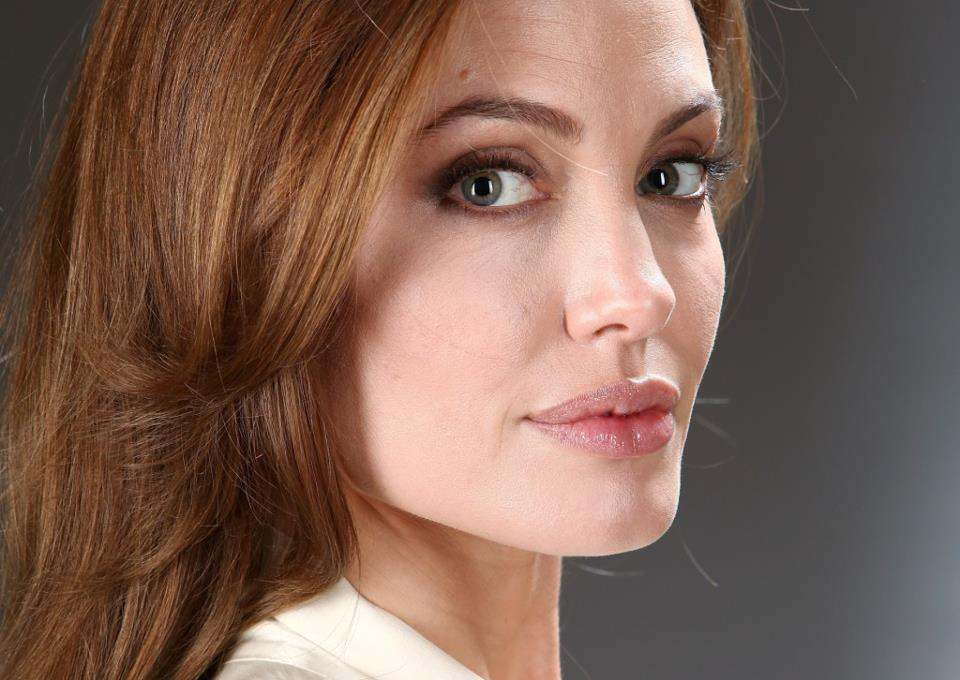 Mi lesz Angelina Jolie és Brad Pitt 6 gyermeke, ha felnő?