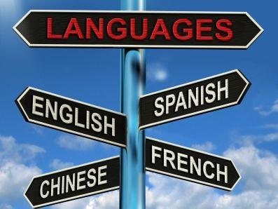 Hogyan befolyásolja az idegen nyelv tanulása az agyi folyamatokat?