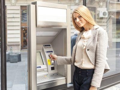 2015-től 105 000 Forint a minimálbér