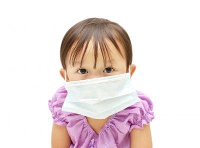 A köhögés kezelése homeopátiával - Orvos válaszol