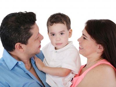 Nevelőszülőket keres a Nemzetközi Gyermekmentő Szolgálat nevelőszülői csoportja!