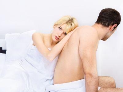 Meddőség - Korai menopauzát okozhatnak egyes hétköznapi vegyszerek