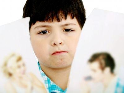 Egyedülálló szülő - Mi jár az egyedülállóknak?