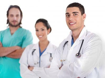 Egészségügyi Szolgáltatási Díj