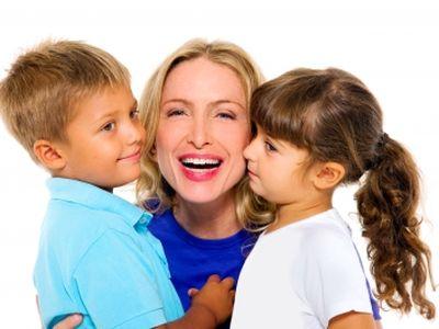GYET - Gyermeknevelési támogatás