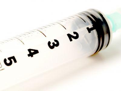Mennyire biztonságosak a védőoltások?