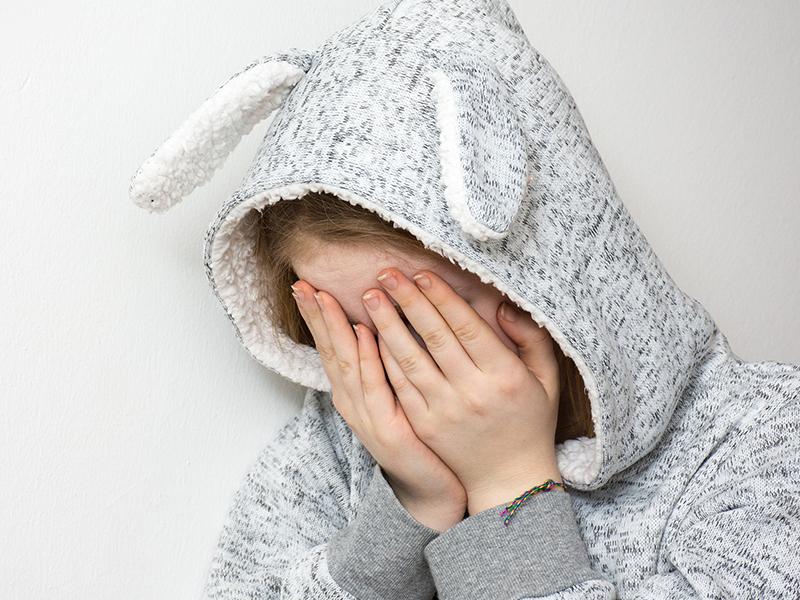 Mit tehetünk, amikor az addig bújós, kedves kisgyermekünk lázadóvá válik?