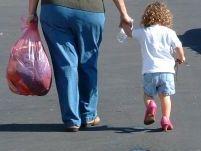 Egyedülálló szülőknek járó juttatások