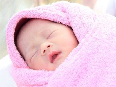 Inkubátorból esett ki egy 3 napos csecsemő Debrecenben - a szülők feljelentést tettek