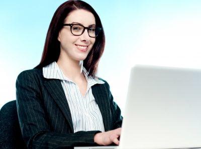 Mire figyelj munkavállalásnál? Munkaidő, részmunkaidő, kötetlen munkarend szabályai