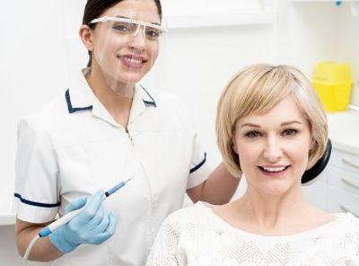 Babavárás alatti fogápolás: miért fontos a magzat szempontjából?