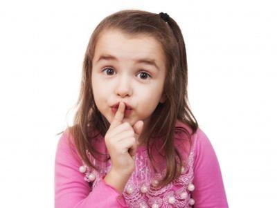 Tudtad, hogy minden kisgyerek fél ezektől? 6 tipp, hogy segítsd leküzdeni a szorongását