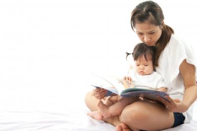 Sokkoló gyerekkönyvek - Ezeket tényleg gyerekeknek szánták?!
