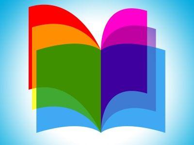 Ingyenes lehet a tankönyv az általános iskolákban néhány éven belül