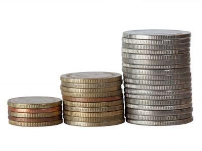 A tervek szerint 116 ezer forinttal több jövedelmük lehet kétgyermekes családoknak jövőre