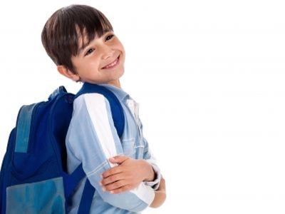 Iskola - Kötelesek felvenni a körzetes gyerekeket!