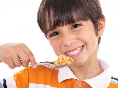 Ingyen étkeztetés a bölcsődékben és óvodákban szeptember 1-től - Kik kapják?