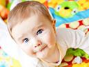 Nitrátmérgezés csecsemőkorban: okai, tünetei és a legfontosabb teendők