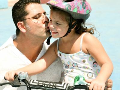 Így óvd gyermeked a nyári szünetben! Az ORFK szerint ezek a legnagyobb veszélyek