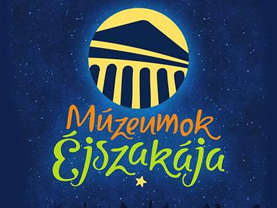 Múzeumok Éjszakája 2015: a legizgalmasabb gyerekprogramok most szombaton