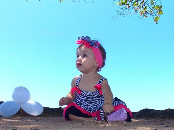 10 dolog, amire figyelj, hogy a gyereknek felejthetetlen élmény legyen a nyaralás