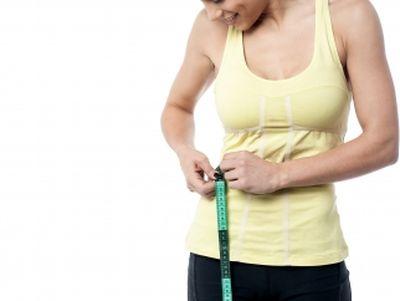 5 tévhit a soványságról - Te is  azt hiszed, hogy igazak?