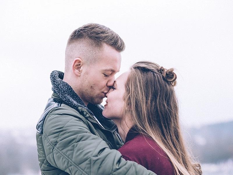 6 dolog, amit a boldog párok minden hétvégén megtesznek - és nincs köze a szexhez