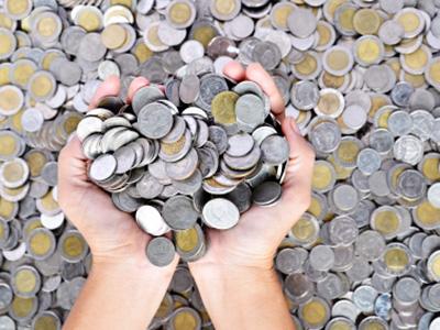 Családi adókedvezmény változás: 2016-tól nem kell adóazonosító a gyerekeknek