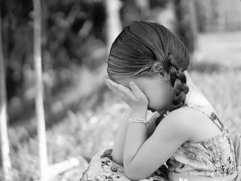 4 gyakori szülői mondat, ami lerombolja a gyerek önbizalmát - Ezt mondd helyettük!