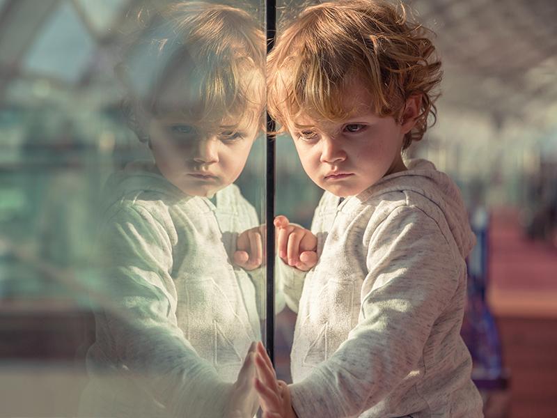 Dorothy L. Nolte: A gyermek abból tanul, amit lát - 17 rövid, de fontos gondolat a gyereknevelésről