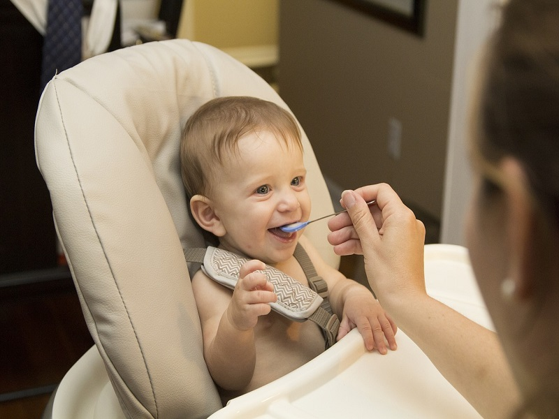 C-vitamin szükséglet - Mennyi C-vitamint adjunk a babáknak, kisgyerekeknek ősszel és télen? Hogyan kell adagolni?