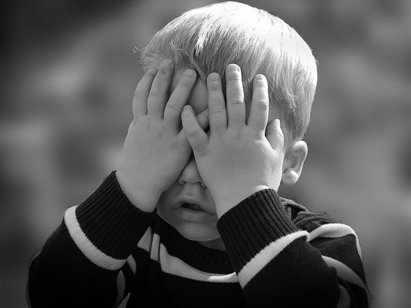 5 dolog, amire akkor is figyelj oda, ha dühös vagy a gyermekedre - Így lehet belőle boldog, kiegyensúlyozott, talpraesett felnőtt