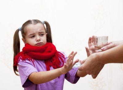 Nátha, megfázás ellen: így használd a Schüssler sókat babáknál, kisgyerekeknél!