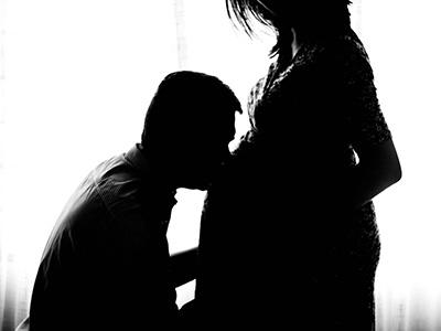 Apás szülés: ezt üzente egy édesapa szülés után 2 nappal a férfitársainak