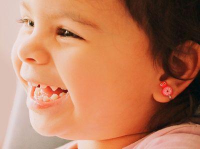 Hagyd a gyereket unatkozni, 10 beszédfejlesztő gyakorlat, Így nevelj boldog gyereket, A legnagyobb szülői hiba hiszti esetén - 2015 top cikkei gyereknevelés témában