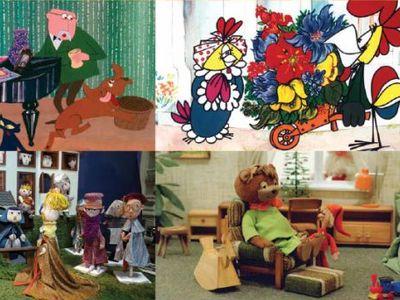 2016-os családi tervező falinaptár 12 népszerű magyar mesefigurával - Többé nem lesz elfelejtett szülinap, szakkör vagy családi program!