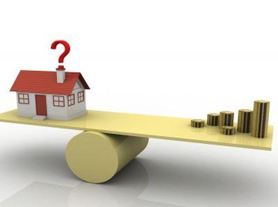Újabb részletek a 10 milliós CSOK-ról: csak házasoknak jár? Örökbe fogadott gyermek is számít? Mekkora lakásra lehet felvenni?