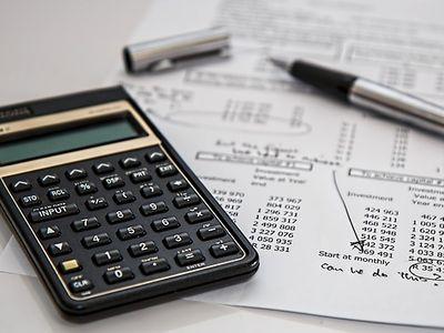 Adózás 2016 - Ki számít megbízható és ki kockázatos adózónak? Hogyan változik az adóregisztrációs eljárás?