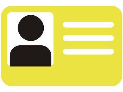 Új személyi igazolvány 2016. január 1-jétől - Milyen adatokat tárol az új okmány?