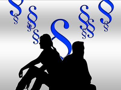 Családokat érintő jogszabályváltozások 2016-ban: szja, családi adókedvezmény, gyed, minimálbér, egészségügyi járulék