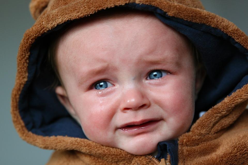 Mandulaműtét gyerekeknél: mikor van rá szükség? Mandulaműtét utáni teendők - mit ehet, ihat, mit szabad és mit nem